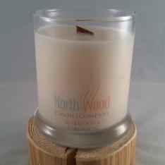 Private Label Soy Candles