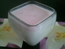 Luxury Soy Candles at Wholesale Prices