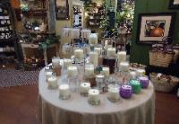 Luxury Soy Candles - Wholesale Candles in Minnesota