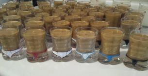 Private Label Soy Candles - Wholesale